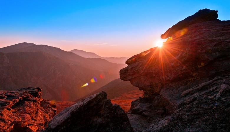 Rocky Mountain National Park 2012 1461 as Smart Object-1 copy