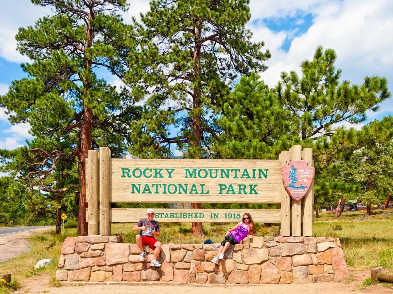 Rocky Mountain National Park 2012 1750 as Smart Object-1 copy