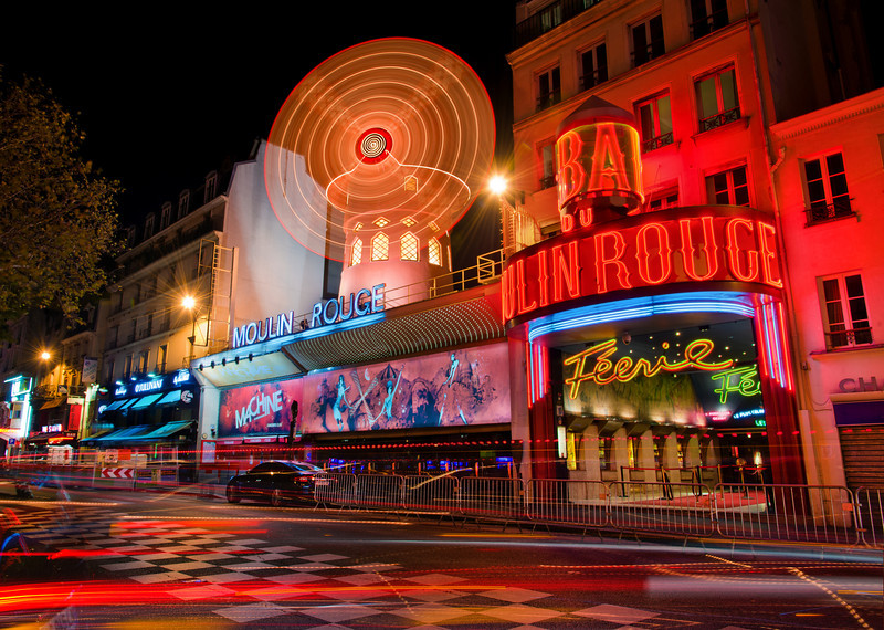 moulin-rouge-night-bricker-L