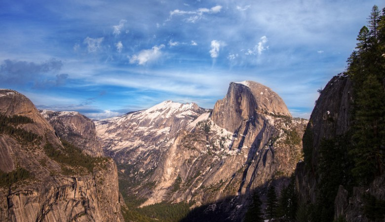 cloud-point-half-dome-yosemite-L