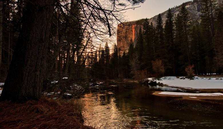 horsetail-falls-merced-river