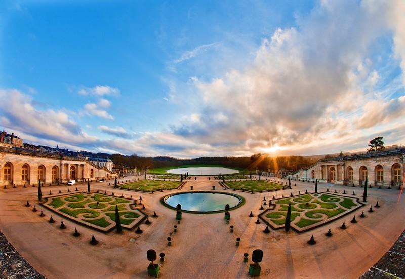 versailles-gardens-sunset-bricker copy