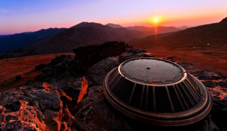 Rocky Mountain National Park 2012 1362 as Smart Object-1-L