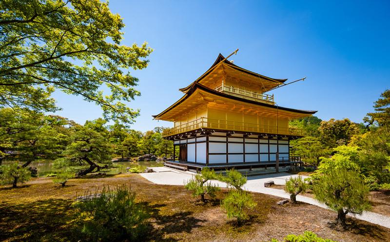 golden-pavilion-kinkakuji-temple-kyoto-japan-961