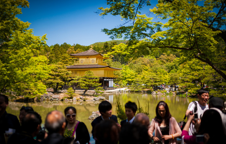 golden-pavilion-kyoto-japan-957