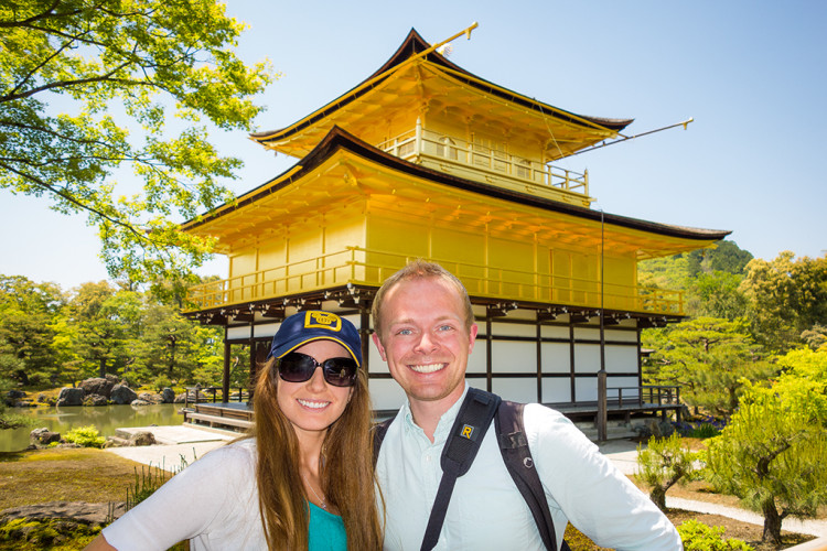 sarah-tom-bricker-golden-pavilion-kyoto-japan