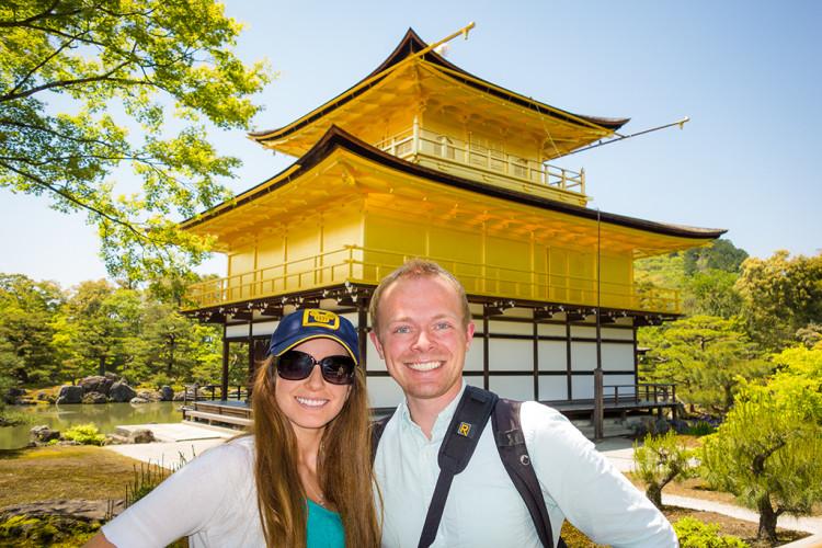 sarah-tom-bricker-golden-pavilion-kyoto-japan
