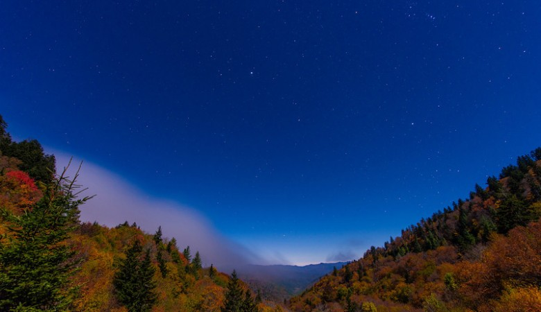 smoky-mountains-stars-L