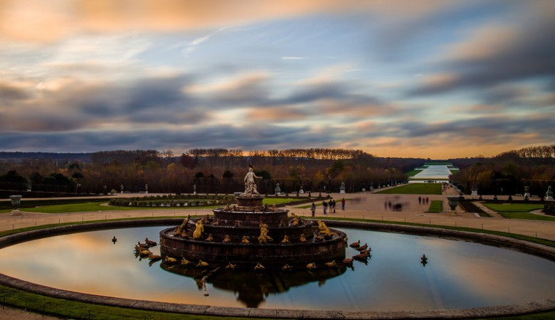 garden-versailles-long-exposure-L