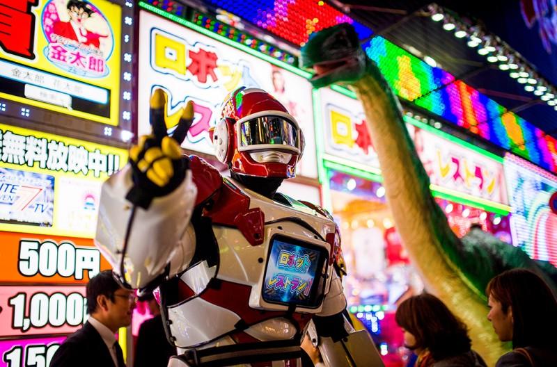robot-restaurant-peace-robot