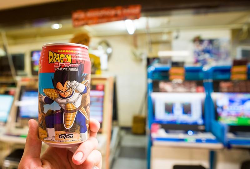 tokyo-japan-vending-machine-drinks-044