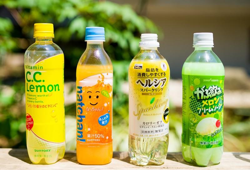 tokyo-japan-vending-machine-drinks-049