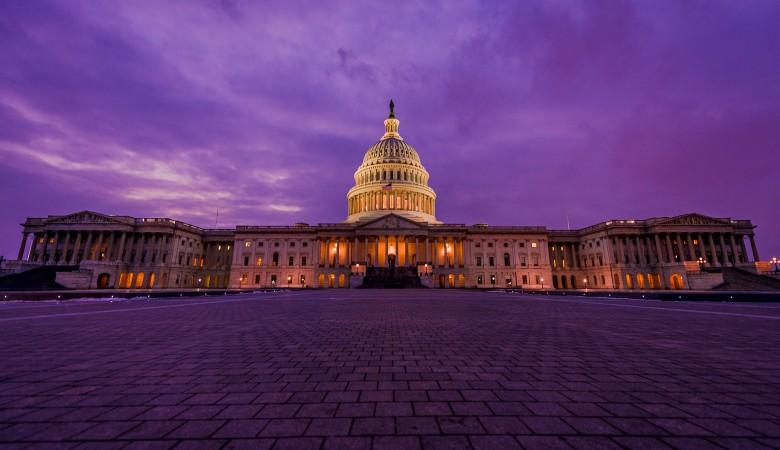 united-states-capitol-dusk-front copy