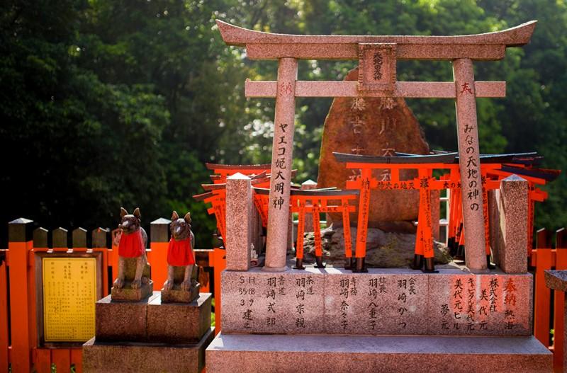 kyoto-fushimi-inari-shrine-207