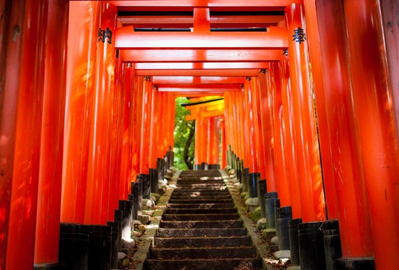 kyoto-fushimi-inari-shrine-210