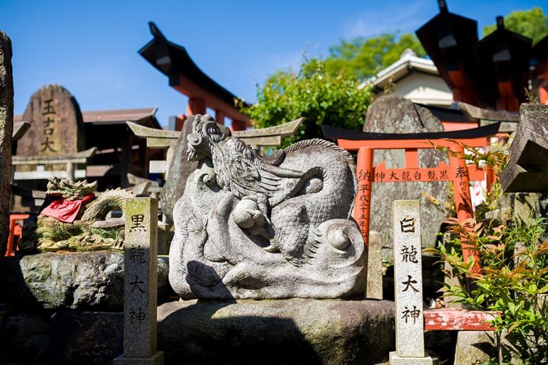 kyoto-fushimi-inari-shrine-214