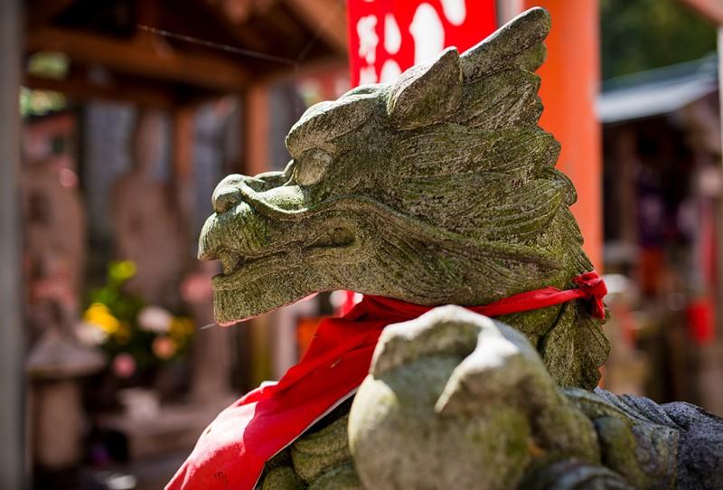kyoto-fushimi-inari-shrine-216