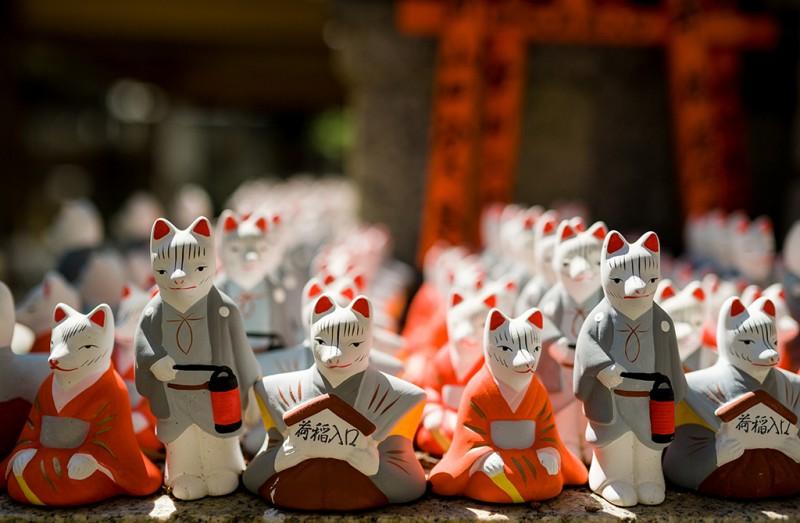 kyoto-fushimi-inari-shrine-217