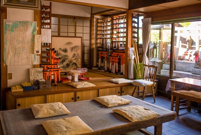 kyoto-fushimi-inari-shrine-219