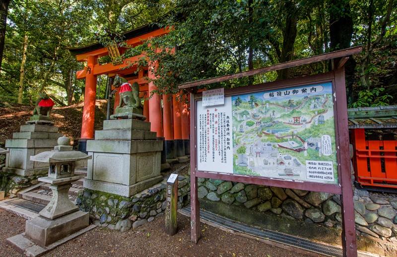 kyoto-fushimi-inari-shrine-220