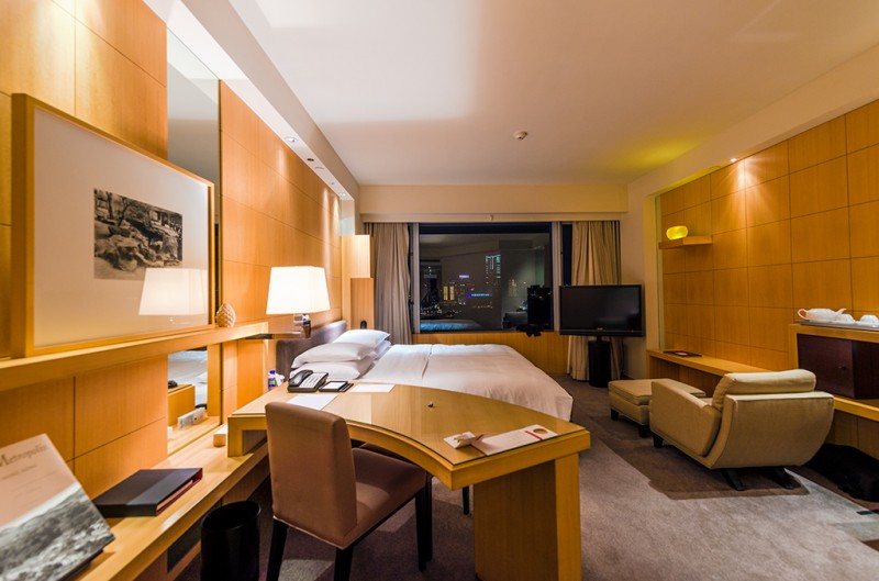 grand-hyatt-hong-kong-main-room