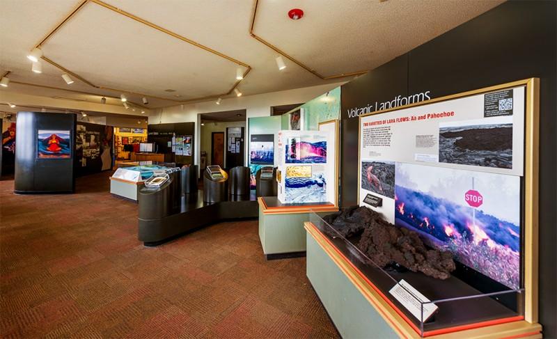 jaggar-museum
