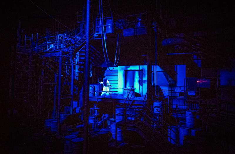 halloween-horror-nights-universal-studios-japan-014