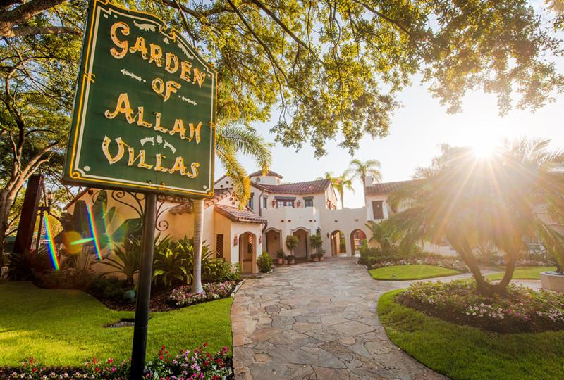 garden-allah-villas-universal-studios-florida