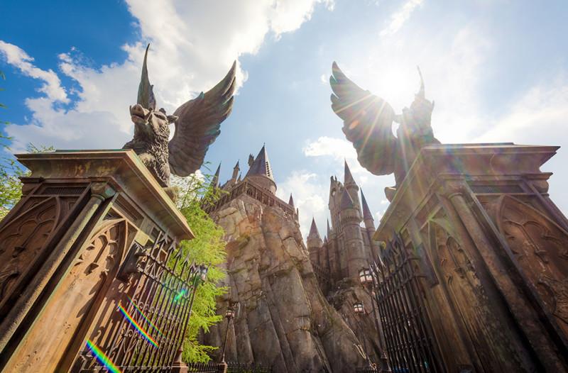 hogwarts-entrance-flare-wwohp