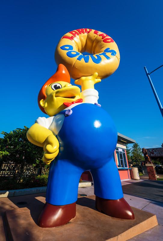 lard-lad-donuts-simpsons-universal-studios-florida