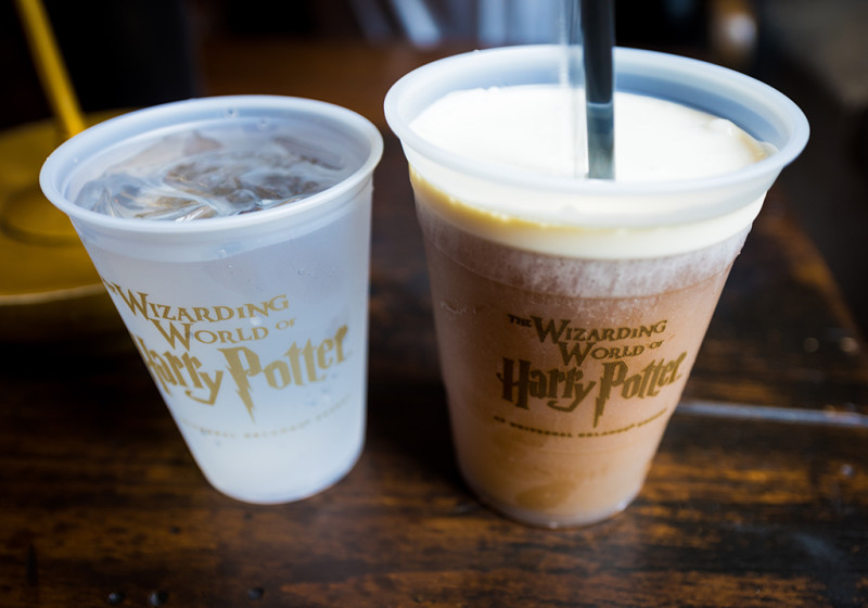 leaky-cauldron-diagon-alley-universal-studios-florida-020