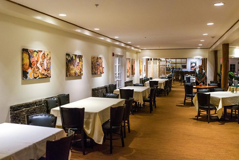 the-rim-restaurant