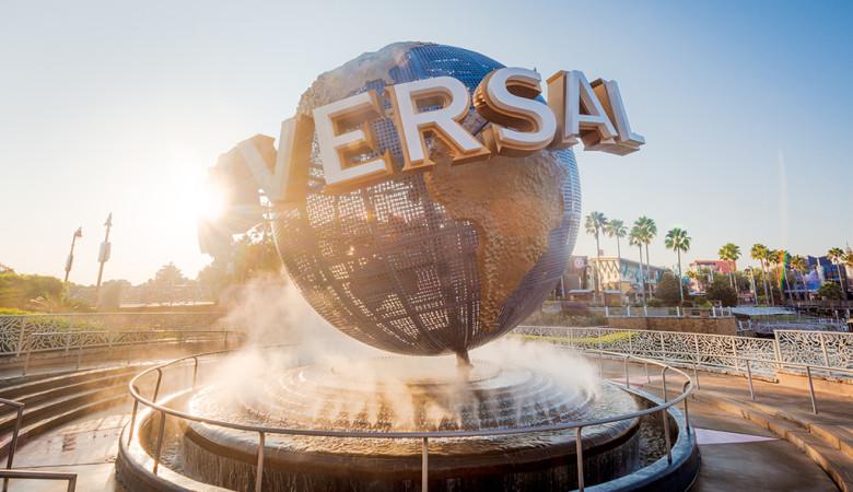 universal-orlando-globe-sun