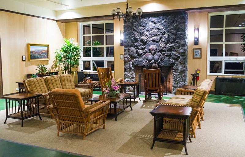 volcano-house-lobby