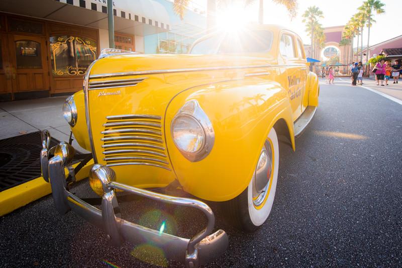 yellow-cab-universal