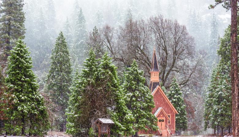 yosemite-valley-chapel-snow-compression copy