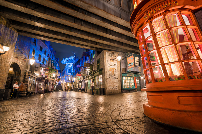 diagon-alley-entrance-night-harry-potter