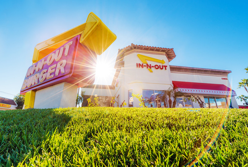 in-n-out-baldwin-park-sunburst