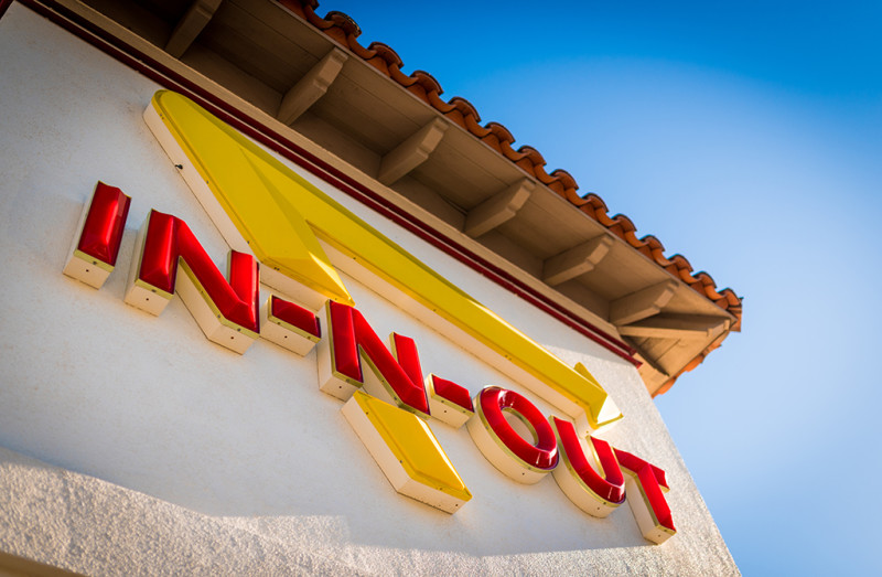 in-n-out-burger-205