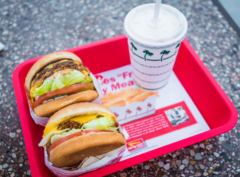 in-n-out-burger-218