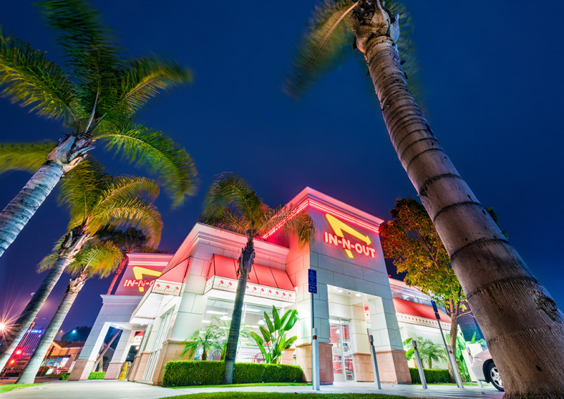 in-n-out-burger-night-laguna-hills