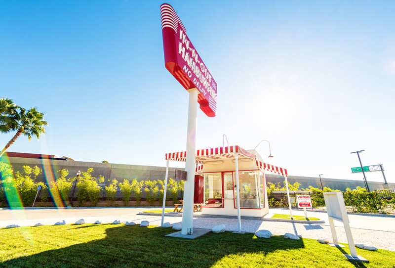 in-n-out-replica-store-original