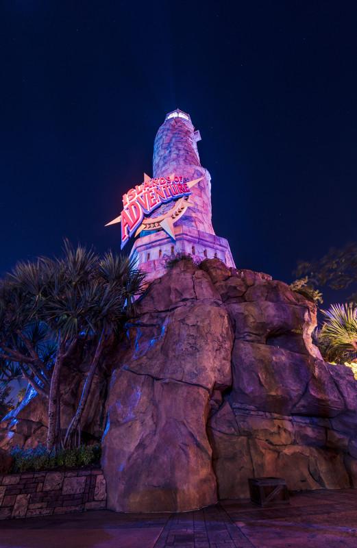islands-of-adventure-lighthouse