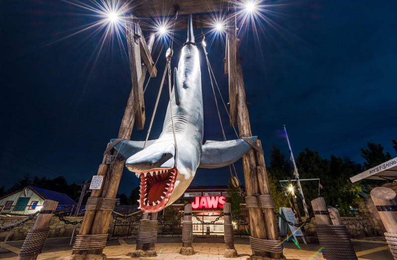 jaws-shark-night-universal-studios-japan copy
