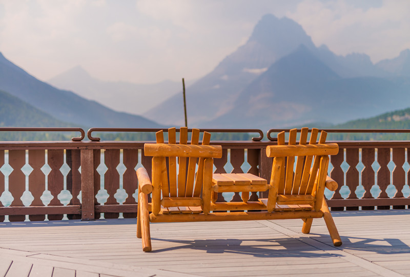 many-glacier-porch-chairs
