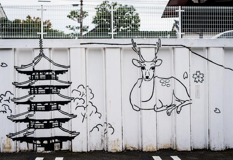 nara-japan-deer-333