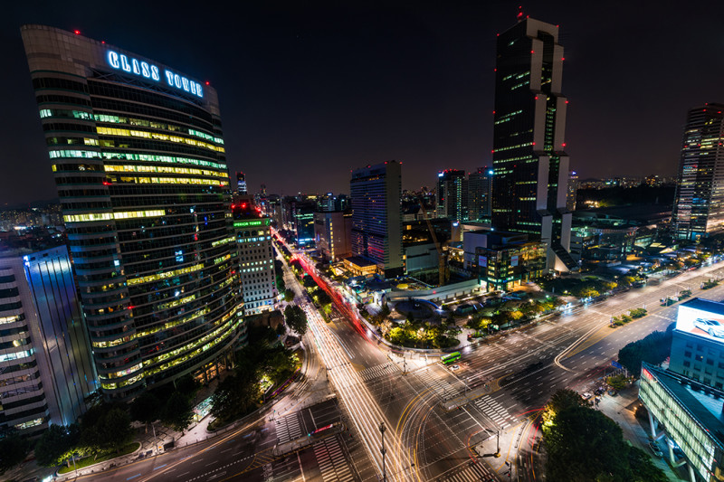 park-hyatt-seoul-night-view
