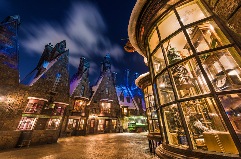 wizarding-world-hogsmeade-window