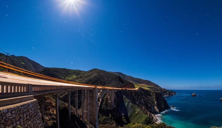 baxby-bridge-full-moon-ocean-big-sur