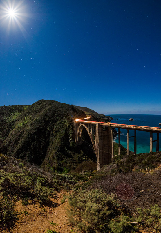 bixby-bridge-big-sur-full-moon-portrait
